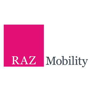 RAZ Logo 300