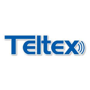 Teltex Logo 300
