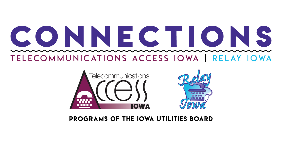 Connections Newsletter FB logo (1)